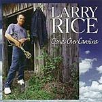 Larry Rice Clouds Over Carolina