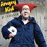 Angry Kid Handbags (4 Track Maxi-Single)