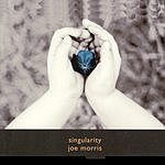 Joe Morris Singularity