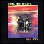 William Parker O'Neal's Porch