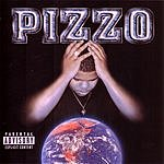 Pizzo Pizzo (Parental Advisory)