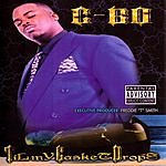 C-Bo Til My Casket Drops (Parental Advisory)