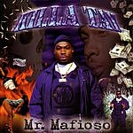 Killa Tay Mr. Mafioso (Parental Advisory)