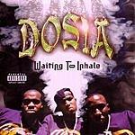 Dosia Waiting To Inhale (Parental Advisory)