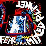Shock G Fear Of A Mixed Planet