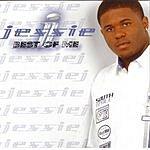 Jessie J Best Of Me
