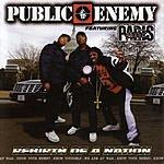 Public Enemy Rebirth Of A Nation (Edited)