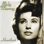 Ruby Murray Sixteen Tons