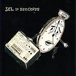 Jel 10 Seconds