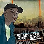 Wordsworth Oddisee Presents: The Mirror Music Remixes