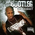 Bootleg The Product (Parental Advisory)