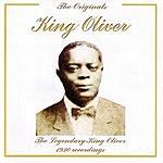 King Oliver The Originals: King Oliver - The Legendary 1930 Recordings