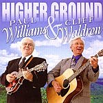 Paul Williams Higher Ground