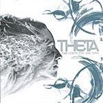 Theta Tone Poems For Sad Times
