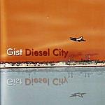 Gist Diesel City