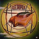 Electropolis Electropolis