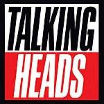 Talking Heads True Stories