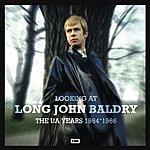 Long John Baldry Looking At Long John Baldry (The Ua Years 1964-1966)