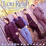 Lou Reid & Carolina Blue Heartache