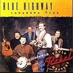 Blue Highway Lonesome Pine