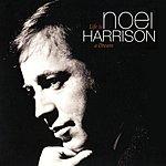 Noel Harrison Life Is A Dream
