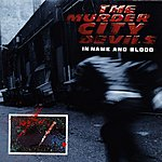 Murder City Devils In Name And Blood