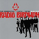 Radio Birdman The Essential Radio Birdman (1974-1978)