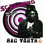 Big Youth Screaming Target (With Bonus CD)