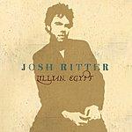 Josh Ritter Lillian, Egypt