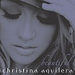 Christina Aguilera Dance Vault Remixes: Beautiful