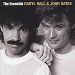 Hall & Oates Dance Vault Remixes: I Can't Go For That (No Can Do)