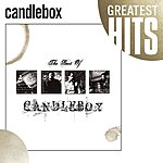Candlebox The Best Of Candlebox
