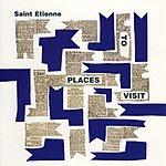 Saint Etienne Places To Visit