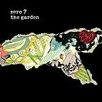 Zero 7 The Garden