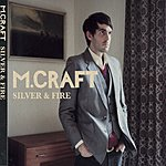 M. Craft Silver And Fire