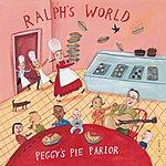 Ralph's World Ralph's World Peggy's Pie Parlor