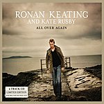 Ronan Keating All Over Again (Single)