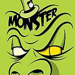 Automatic Monster (E-Single)