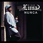 Rigo Luna Nunca (Single)