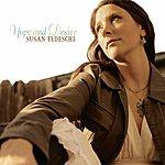 Susan Tedeschi Hope And Desire