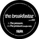 The Breakfastaz The Pressure