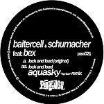 Baitercell & Schumacher Lock And Load