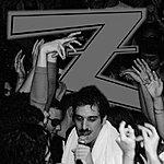 Gonzales Z