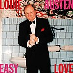 Louie Austen Easy Love