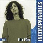 Fito Páez Incomparables