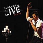 Sakis Rouvas Live Ballads