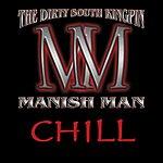 Manish Man Chill (Radio Edit)