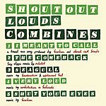 Shout Out Louds Combines
