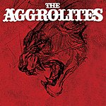 Aggrolites The Aggrolites