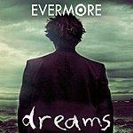 Evermore Dreams (Bonus Track)